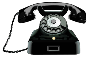 12B_old-phone