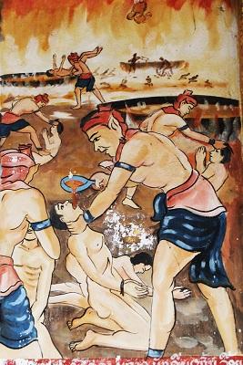 buddhist hell (2)