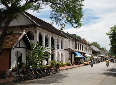 colonial lp2