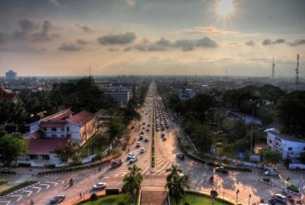 patusai views