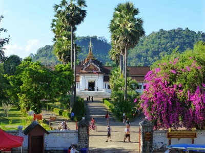 Royal-Palace-Luang-Prabang2