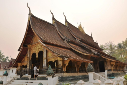 wat siang thong small