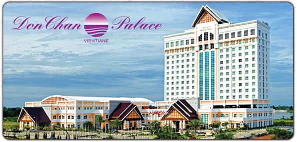 Don-Chan-Palace