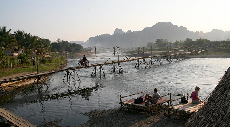 Vang Vieng 3