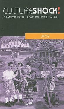Culture Shock! Laos