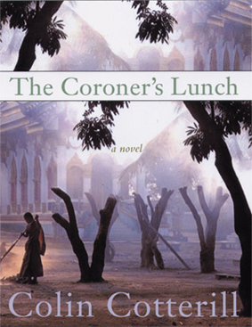 The_Coroner's_Lunch