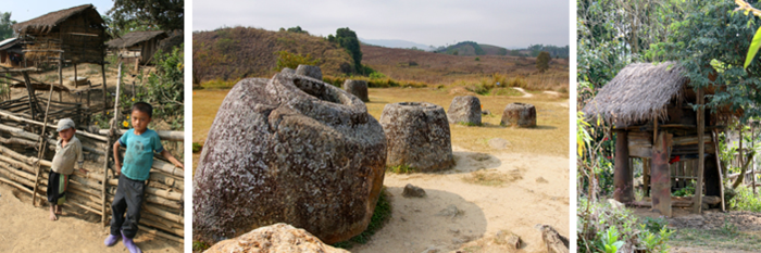 plain-of-jars