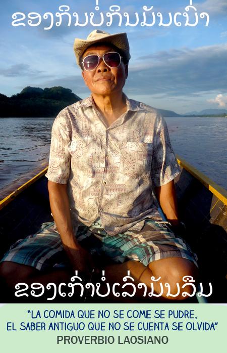 refranero-laosiano-1