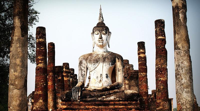 Wat Mahathat - Sukhothai.jpg