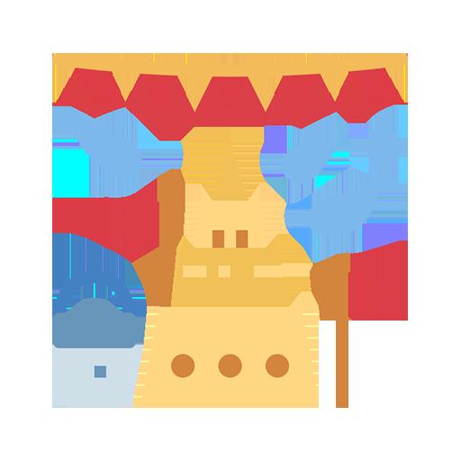 festivales laos