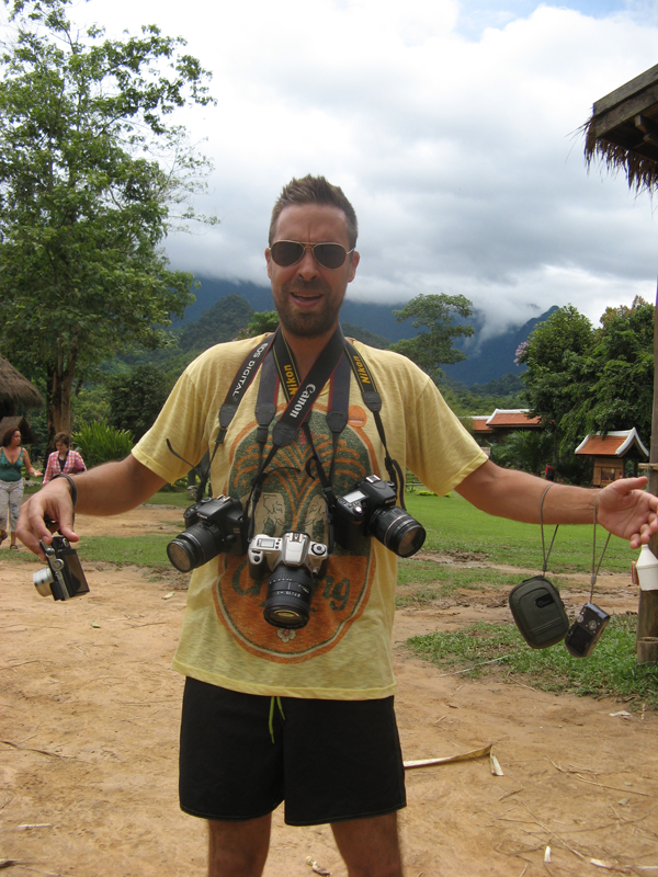 Viajes a Laos quienes somos