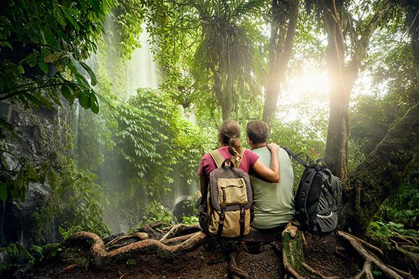 viajes privados a laos