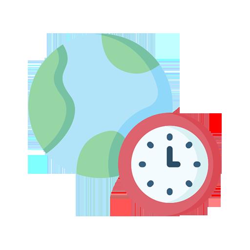 horarios laos
